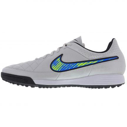 Nike Tiempo Genio Leather Tf Halı Saha 631284174