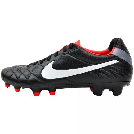 Nike Tiempo Legend Iv Fg Krampon 454316018