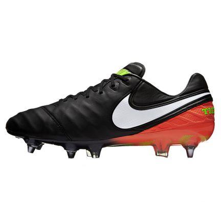 Nike Tiempo Legend Vi Sg-Pro Erkek Krampon 819680018