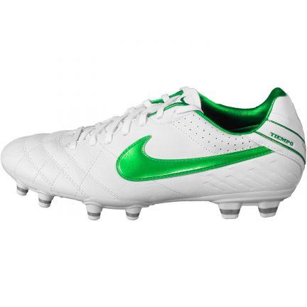 cheap for discount c2e90 46083 Nike Tiempo Mystic Iv Fg Krampon 454309130