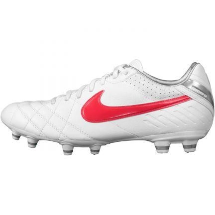 Nike Tiempo Mystic Iv Fg Krampon 454309160