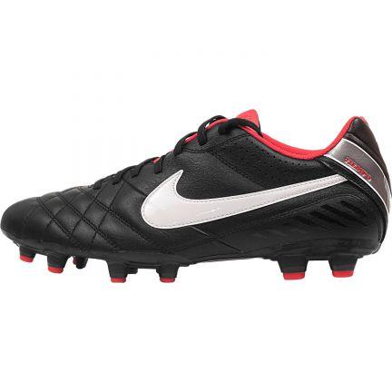 Nike Tiempo Natural Iv Ltr Fg Krampon 509085010