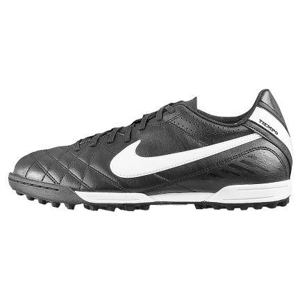 Nike Tiempo Natural Iv Tf Halı Saha Ayakkabısı 454334018