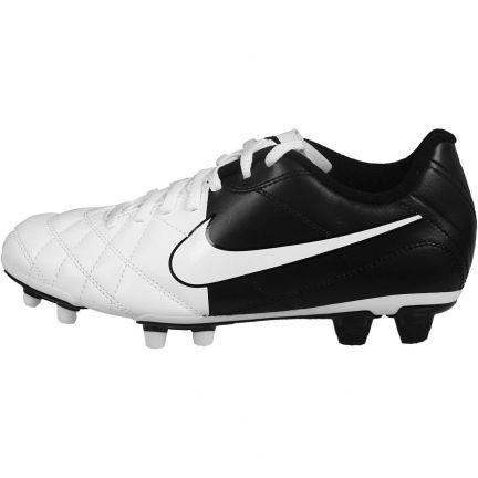 Nike Tiempo Rio Fg Krampon 509038105