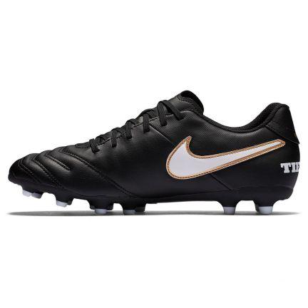 Nike Tiempo Rio Iii Fg Krampon 819233010