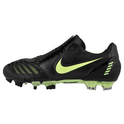 Nike Total90 Laser Ii Fg Krampon 318793371