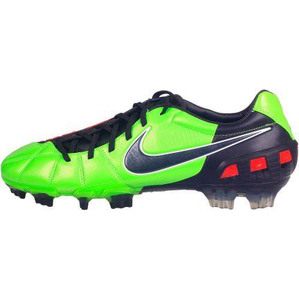 Nike Total90 Laser Iii Fg Krampon 385423306