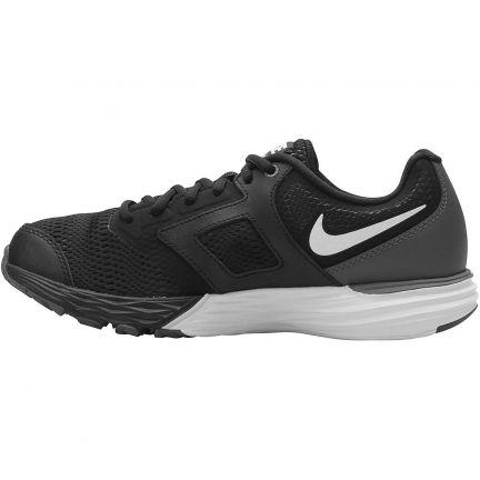 Nike Tri Fusion Run Gs Çocuk Koşu Spor Ayakkabısı 749832001