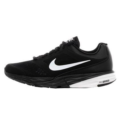 Nike Tri Fusion Run Koşu Spor Ayakkabısı 749170001