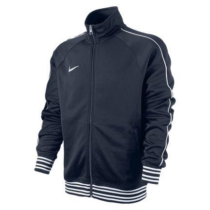 Nike Ts Core Trainer Jacket Ceket 454801451