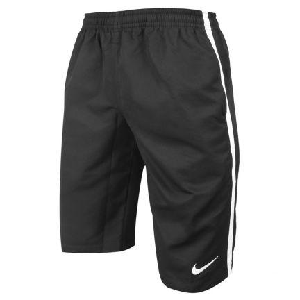 Nike Ts Longer Woven Şort 454797010