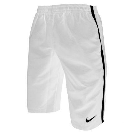 Nike Ts Longer Woven Şort 454797100