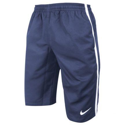 Nike Ts Longer Woven Şort 454797451