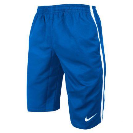 Nike Ts Longer Woven Şort 454797463