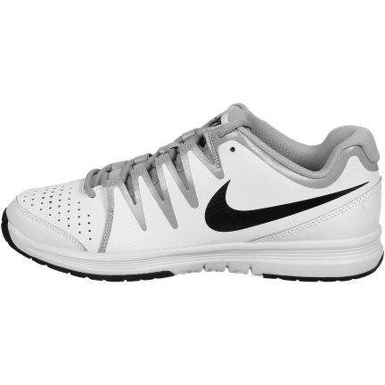 Nike Vapor Court Spor Ayakkabısı 631703101