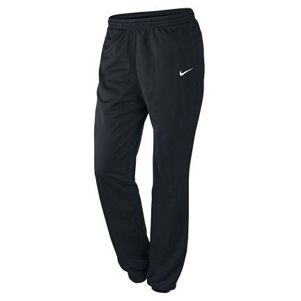 Nike W's Libero Knit Bayan Eşofman Altı 588516010