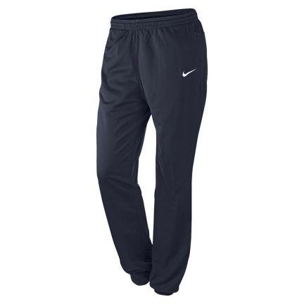 Nike W's Libero Knit Bayan Eşofman Altı 588516451