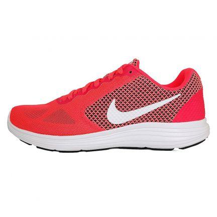 Nike Wmns Revolution 3 Bayan Koşu Ayakkabısı 819303603