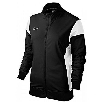 Nike Ws Academy14 Sdln Knit Bayan Eşofman Üst 616605010