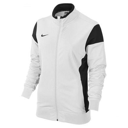 Nike Ws Academy14 Sdln Knit Bayan Eşofman Üst 616605100