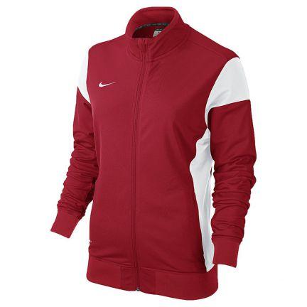 Nike Ws Academy14 Sdln Knit Bayan Eşofman Üst 616605657