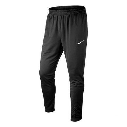 Nike Yth Lıbero Tech Knıt Çocuk Ant. Eşofman Altı 588393010