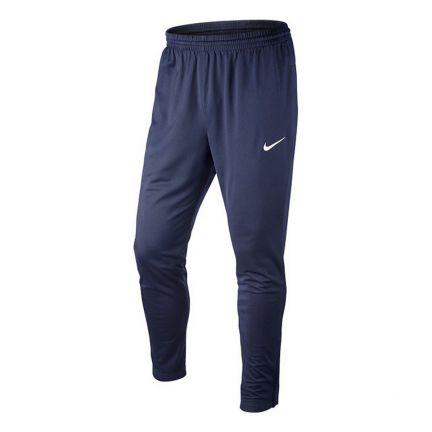 Nike Yth Lıbero Tech Knıt Çocuk Ant. Eşofman Altı 588393451