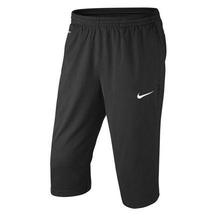 Nike Yth Libero 3/4 Knit Pant Capri 588392010
