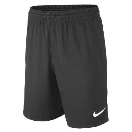 Nike Yth Libero Knit Çocuk Şortu 588403010