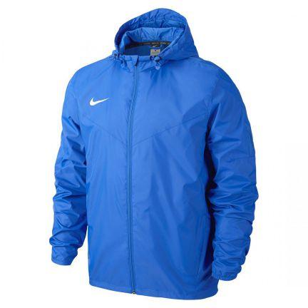 Nike Yth Team Sideline Rain Jkt Çocuk Yağmurluk 645908463