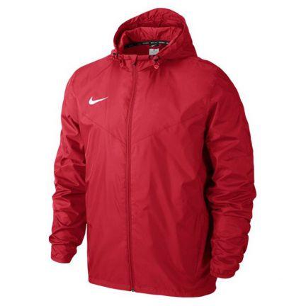 Nike Yth Team Sideline Rain Jkt Çocuk Yağmurluk 645908657