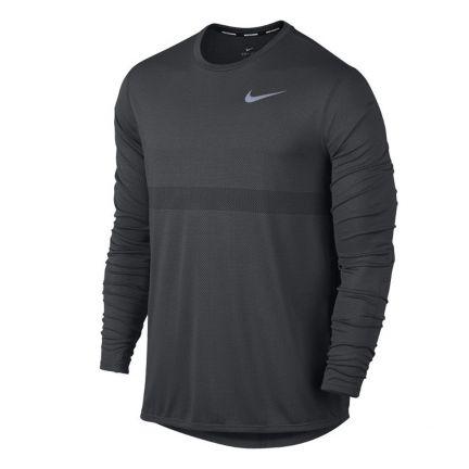 Nike Znl Relay Top Ls Sweatshirt 833585060
