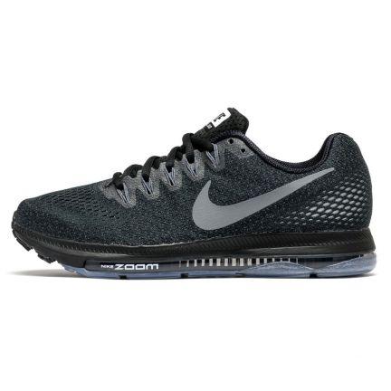 Nike Zoom All Out Low Erkek Koşu Ayakkabısı 878670001