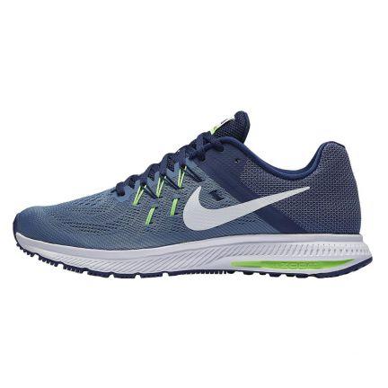 Nike Zoom Winflo 2 Koşu Ayakkabısı 807276403