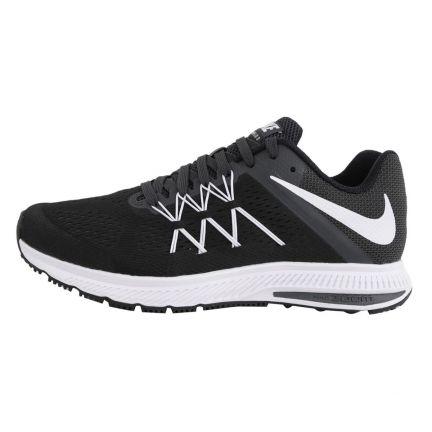 Nike Zoom Winflo 3 Koşu Ayakkabısı 831561001