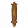 Kaguya Bamboo Red - 10525062