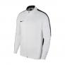 Nike Academy18 Track Jacket 893701100