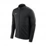 Nike Park18 Trk Jkt Knit Eşofman Üst Aa2059010